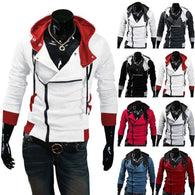 Assassin's Creed Jackets & Coats - Shop For Gamers