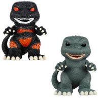 Funko POP Godzilla - Shop For Gamers