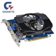 Gigabyte GeForce GT 630 2GB - Shop For Gamers