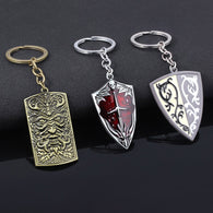 Game Dark Souls Keychains - Shop For Gamers