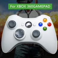 Wireless Controller For Xbox 360 - Shop For Gamers