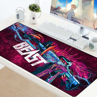 2020 XXL Large CS: GO Mouse Pad - Shop For Gamers