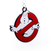 Ghostbusters Key Chain - Shop For Gamers