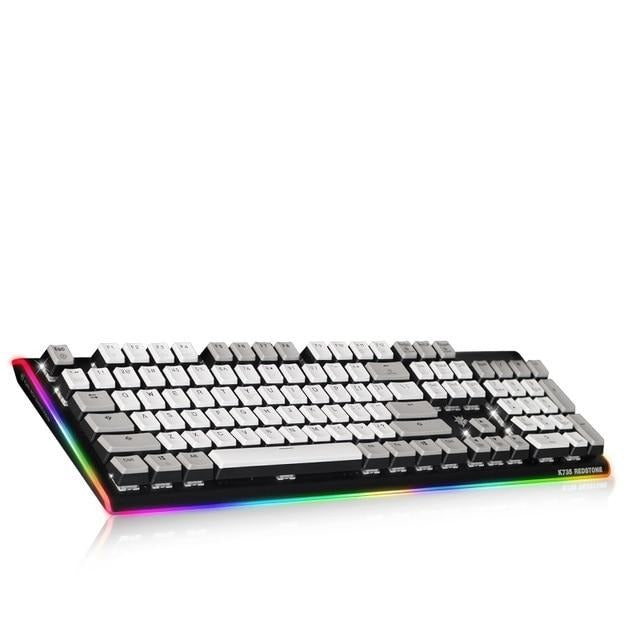 HEXGEARS Gaming Mechanical Keyboard - Shop For Gamers