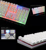 Motospeed K11 Slim Professional USB Gaming Keyboard - Shop For Gamers