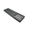 AVATTO T6 Mini Keyboard - Shop For Gamers