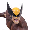 Marvel Logan Statue PVC Action Figure - Shop For Gamers