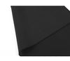 FFFAS Large All Black Mouse Pad - Shop For Gamers
