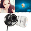 USB Webcam New 0.3 Mega Pixel - Shop For Gamers
