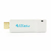 EZCast Wire OTA TV Dongle 1080P Display TV Stick - Shop For Gamers