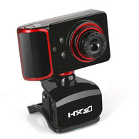 HXSJ 480P Computer Webcam - Shop For Gamers
