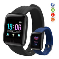 Hembeer D13 Smart Watch - Shop For Gamers