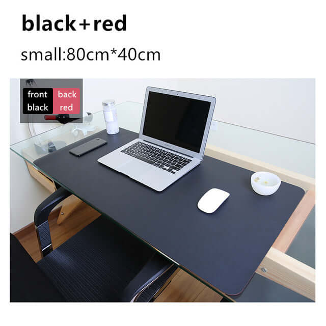 High Quality Large Gaming Mouse Pad - Shop For Gamers