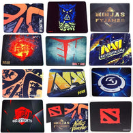400*320*3MM Large Mouse Pad - Shop For Gamers