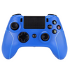 Niceballs A027 Wireless Controller For PS4 - Shop For Gamers