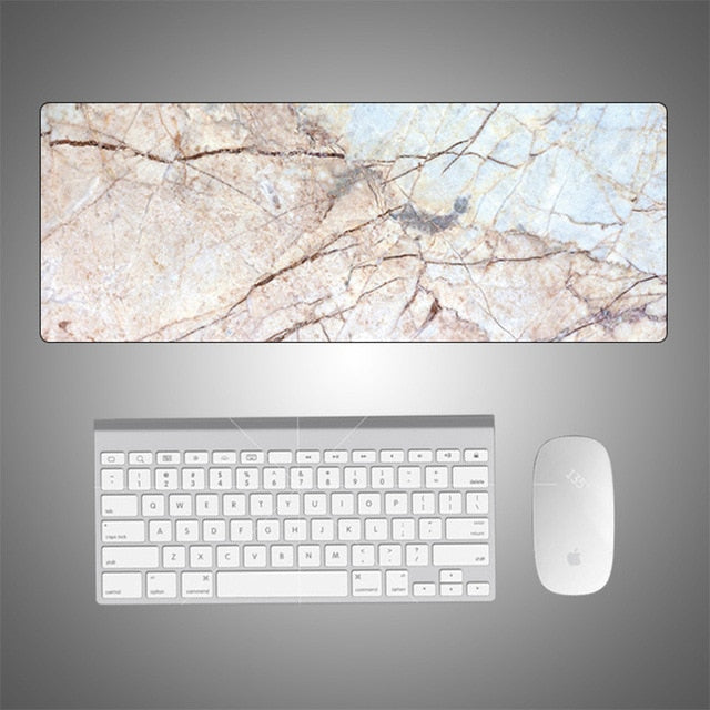Speed Version Large Gaming Mouse Pad - Shop For Gamers
