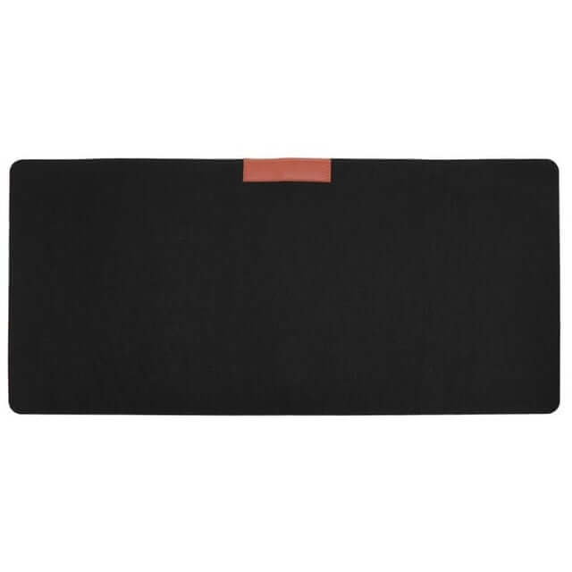 Hot Soft Wearable Mouse Pad - Shop For Gamers