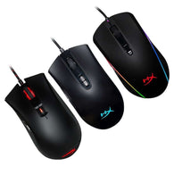 HyperX Pulsefire Series Gaming Mouse - Shop For Gamers