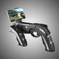 PUBG IPEGA PG-9057 Joystick for Android Phones - Shop For Gamers