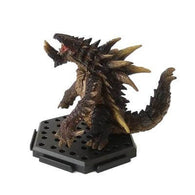 Monster Hunter World Action Figure - Shop For Gamers
