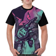 Killer Queen T-Shirt - Shop For Gamers