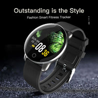 KSUN KSR709 Men Sport Smart Watch - Shop For Gamers