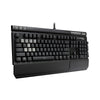 HyperX Alloy Elite - Shop For Gamers