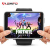 LEMFO MTK6739 2.86 Inch Smart Watch - Shop For Gamers