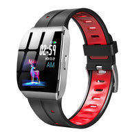 LEMFO X1 Smart Watch - Shop For Gamers