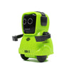 LEORY Mini Pocket Smart RC Robot - Shop For Gamers