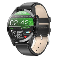 LYKRY L13 Smart Watch - Shop For Gamers