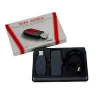 XIM APEX Precision Mouse Keyboard Converter - Shop For Gamers