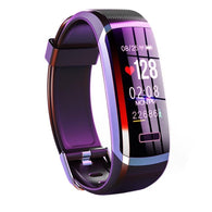 Letike GT101 Smart Watch - Shop For Gamers