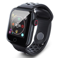 Longet Sport Z7 Smart Watch - Shop For Gamers