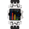 TVG 2231 Digital Wrist Watch - Shop For Gamers