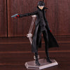 Figma 363 Persona 5 Action Figure - Shop For Gamers