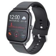 MKS5 Fitness Smart Watch - Shop For Gamers