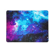 Galaxy Non-Slip Rubber Mousepad - Shop For Gamers