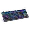 MOTOSPEED K82  Mechanical Keyboard