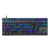 MOTOSPEED K82 Mechanical Keyboard - Shop For Gamers
