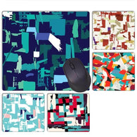 Artisan Mouse Pad - Shop For Gamers