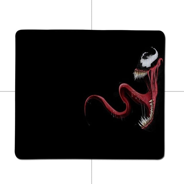Marvel Venom Mouse Pad - Shop For Gamers