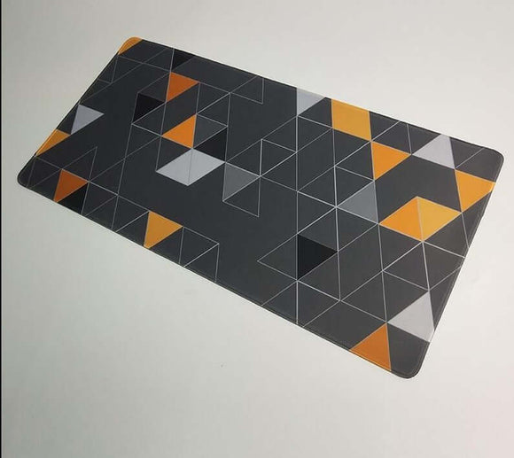 Steelseries Triangle Mouse Pad - Shop For Gamers