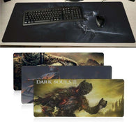 Dark Souls Mouse Pad - Shop For Gamers