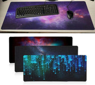 Starry Sky High-Speed Mousepad - Shop For Gamers
