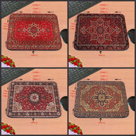 Persian Carpet Unique Mouse Pad - Shop For Gamers