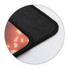 Super Large Size Mouse Pad - Shop For Gamers