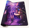Borderlands 2 Mousepad - Shop For Gamers