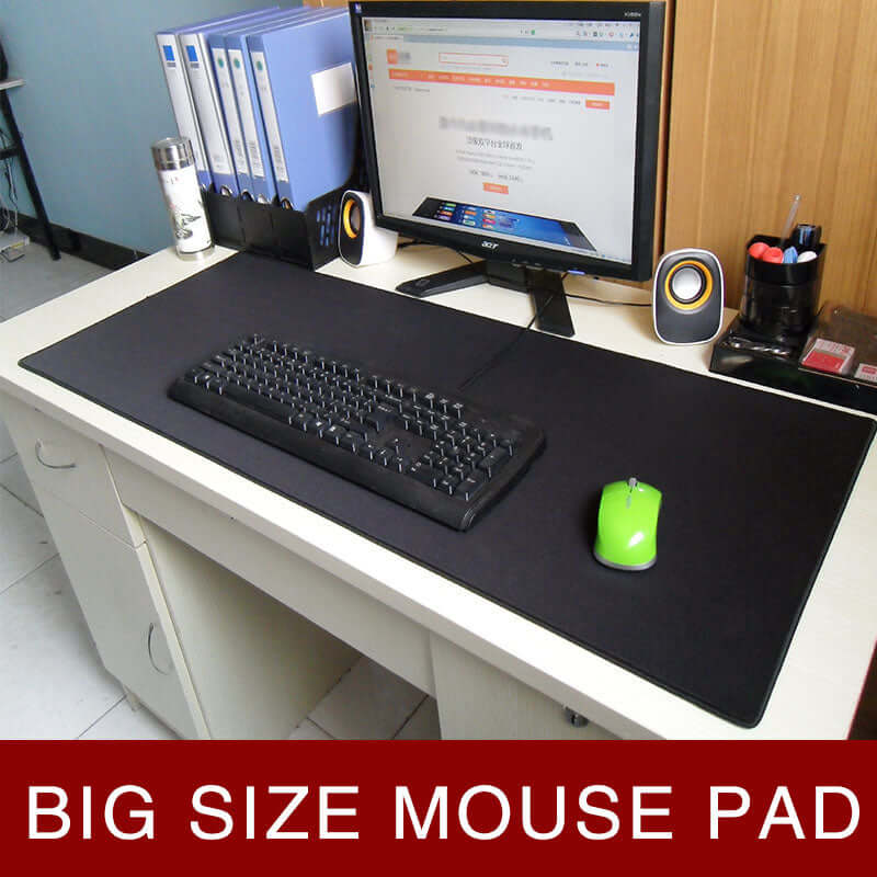 Mairuige Brand Large Gaming Mouse - Shop For Gamers
