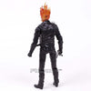 Marvel Ghost Rider PVC Action Figure - Shop For Gamers